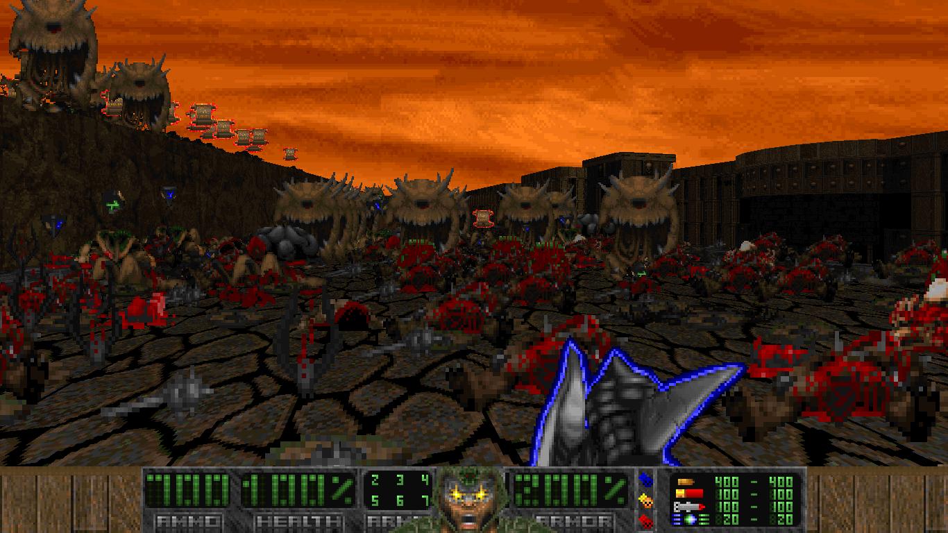 Screenshot_Doom_20210112_115733.png.22cb24a7e92a6304a327763426a29fa8.png