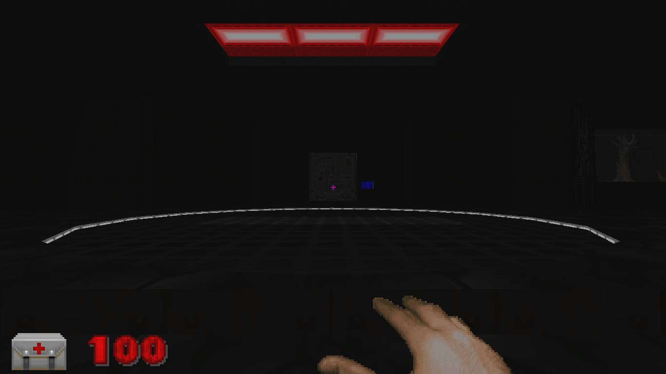 Screenshot_Doom_20210831_220121.png