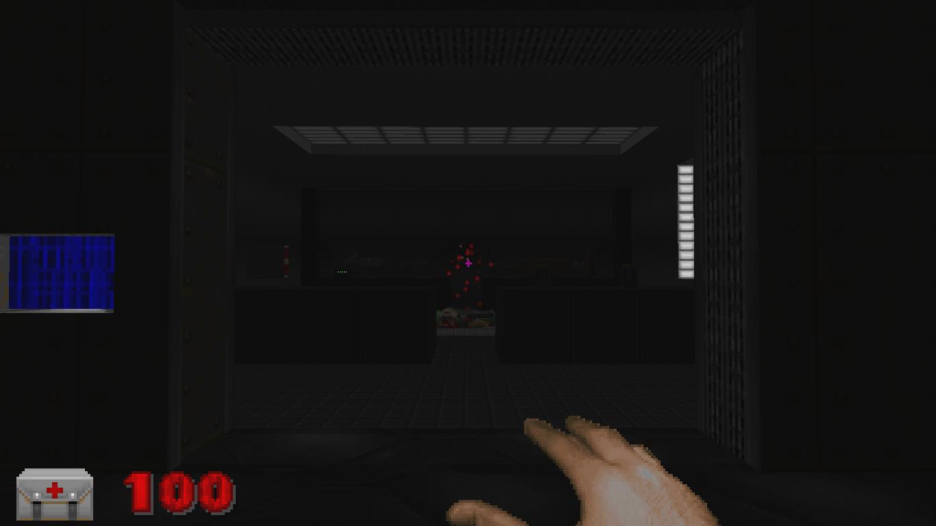 Screenshot_Doom_20210831_220136.png
