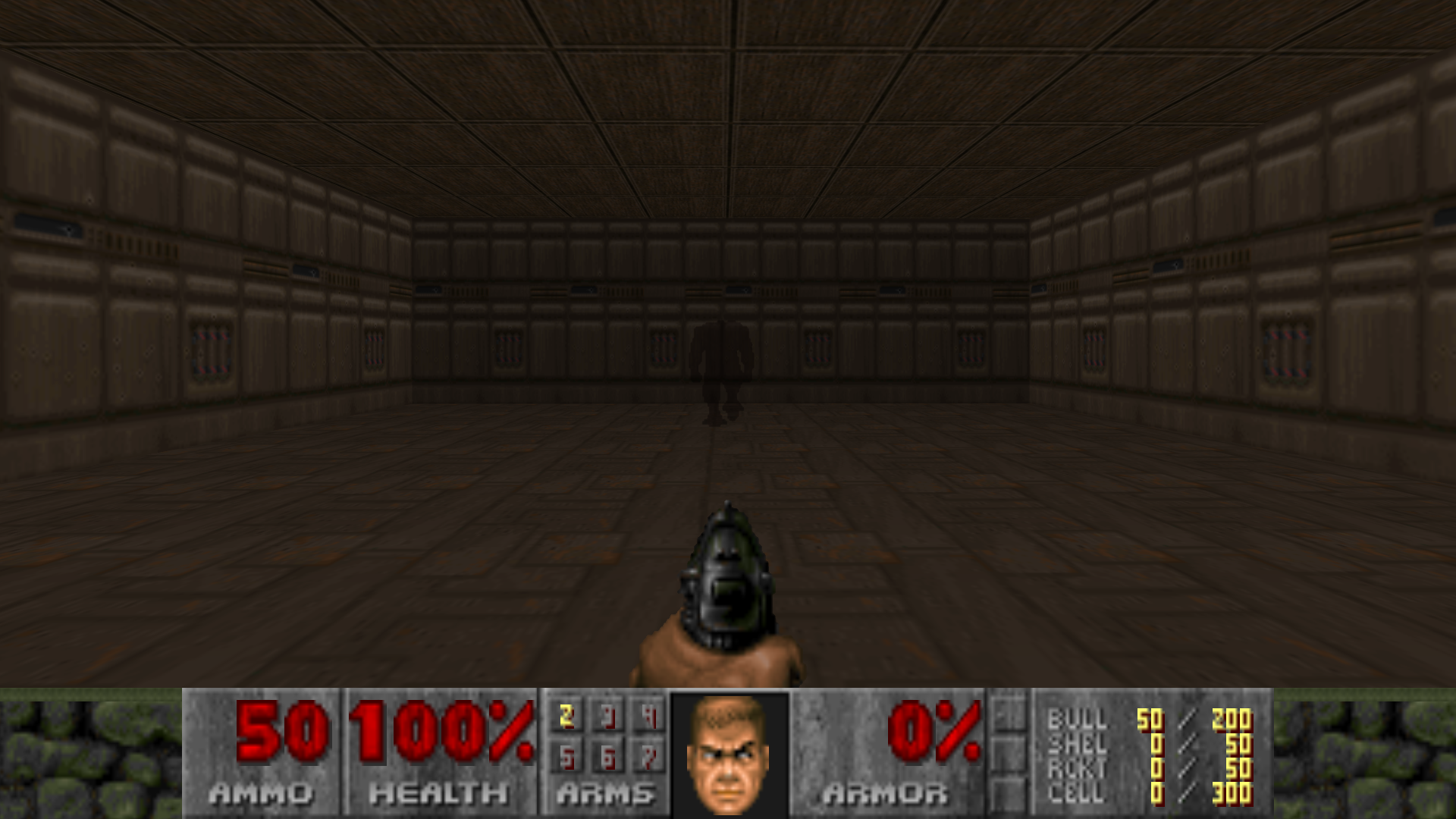 Screenshot_Doom_20210901_195946.png.cd386169361093d85f966dd5d273f88d.png