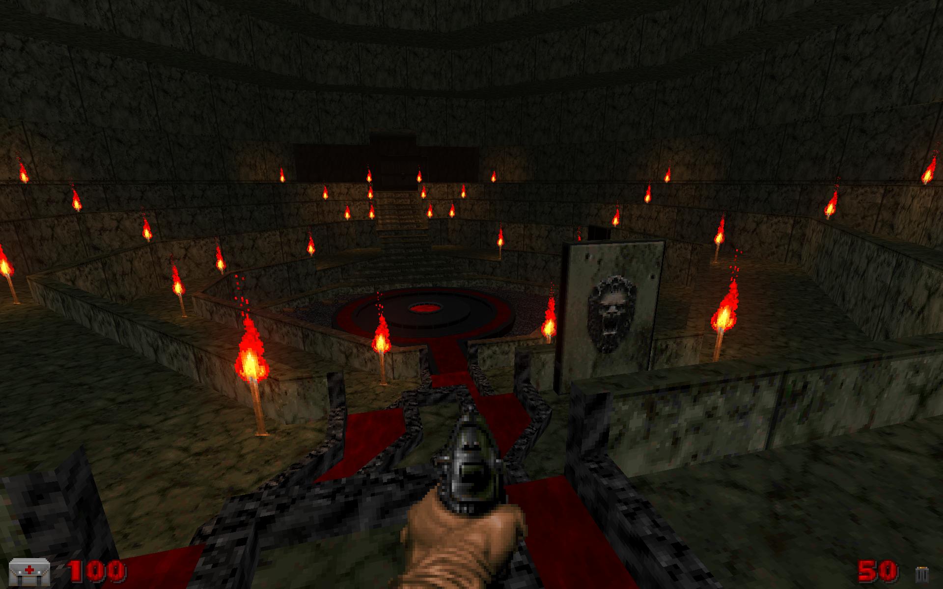 Screenshot_Doom_20210903_161622.png