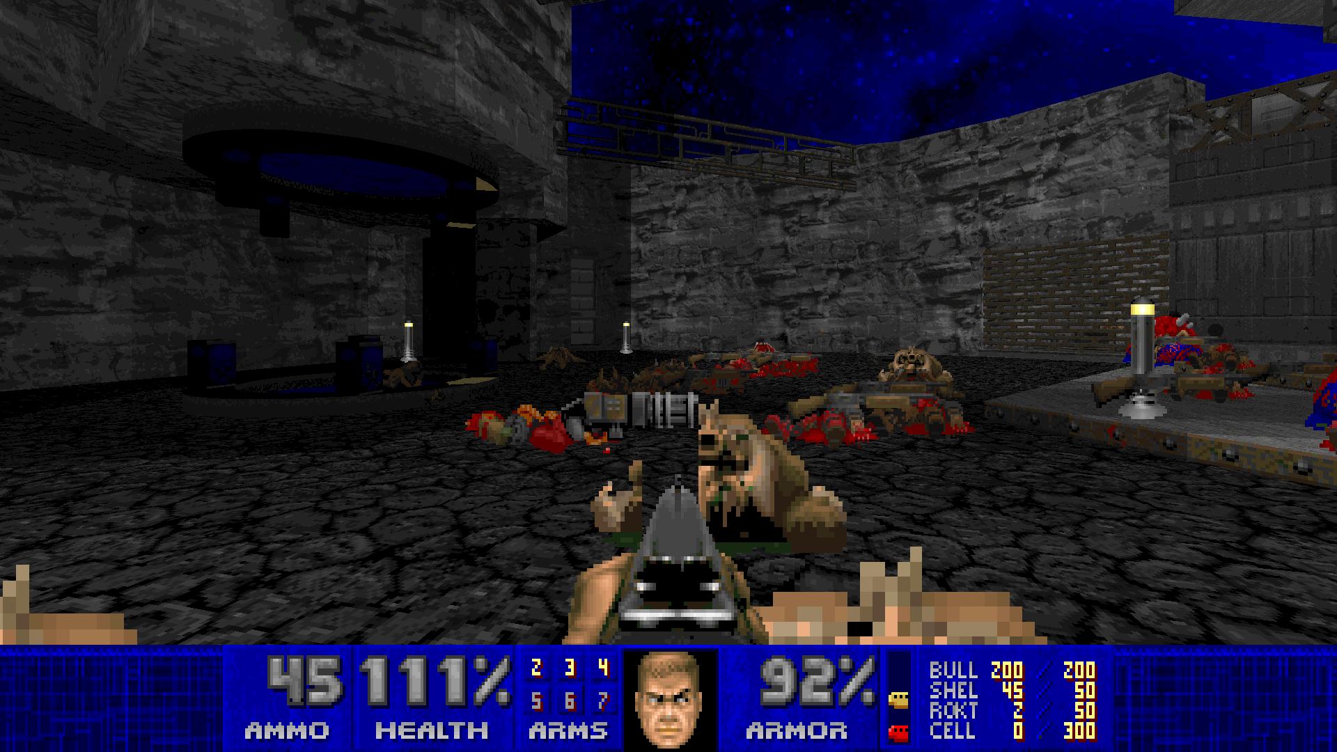 Screenshot_Doom_20210904_003054.png.af73674ee14ebf4d070747fb702b3313.png