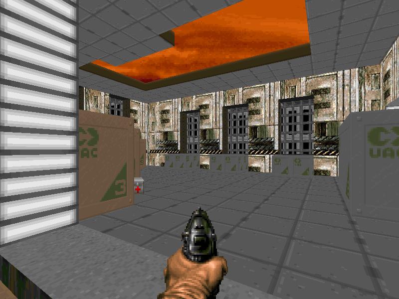 Screenshot_Doom_20210904_135922.png
