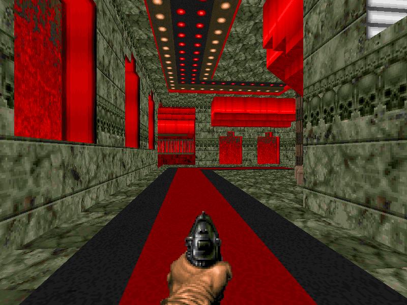 Screenshot_Doom_20210904_135949.png