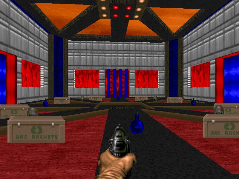 Screenshot_Doom_20210904_140023.png