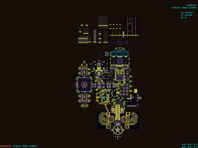 Screenshot_Doom_20210904_140111.png