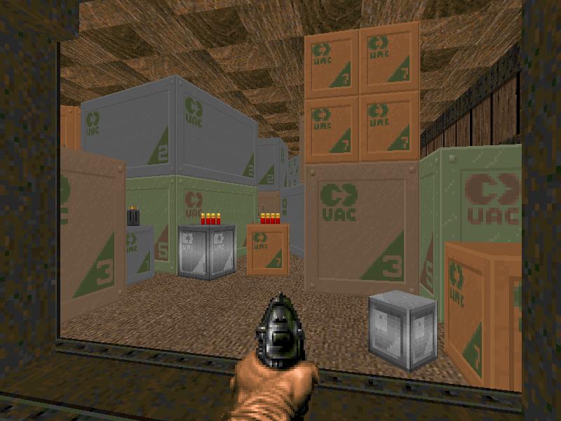 Screenshot_Doom_20210904_140123.png