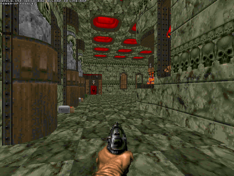 Screenshot_Doom_20210904_140145.png
