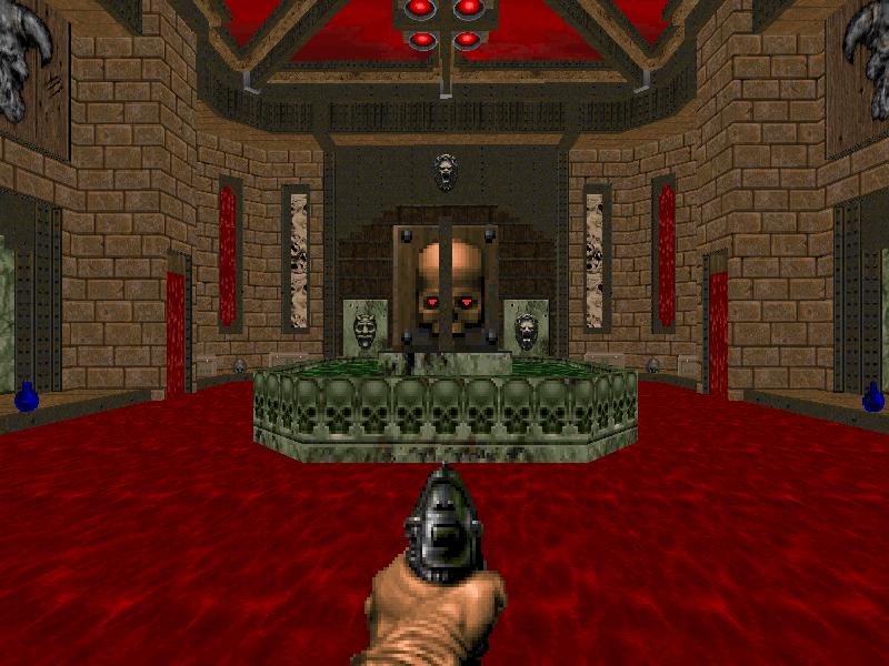 Screenshot_Doom_20210904_140202.png