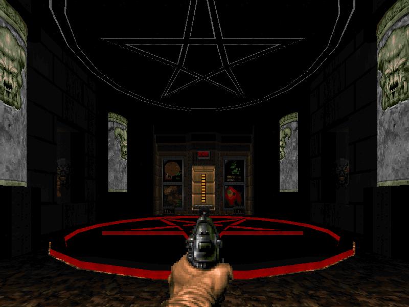 Screenshot_Doom_20210904_140306.png