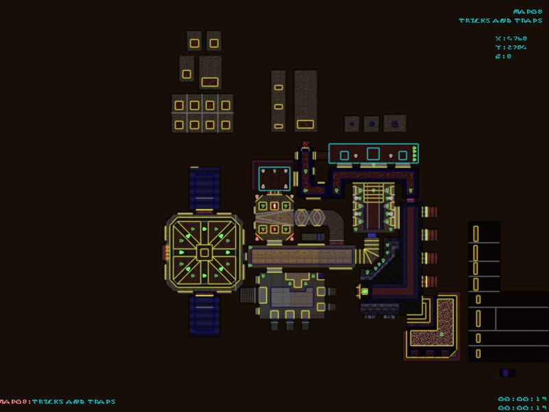 Screenshot_Doom_20210904_140558.png