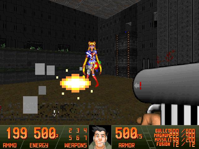 Screenshot_Doom_20210906_181340.png