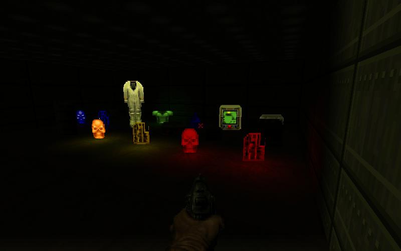 Screenshot_Doom_20210908_032209.png