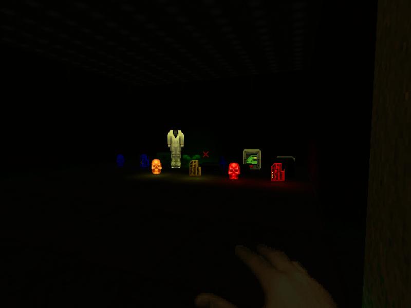 Screenshot_Doom_20210908_041839.png
