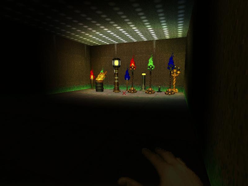 Screenshot_Doom_20210908_041856.png
