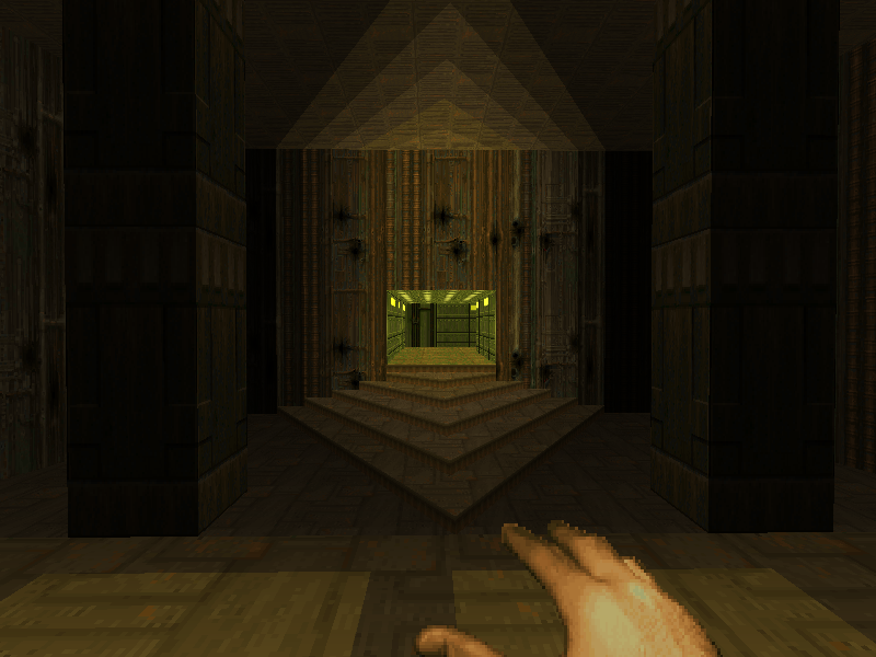 Screenshot_Doom_20210908_141623.png