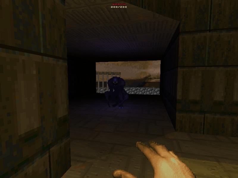 Screenshot_Doom_20210908_143253.png