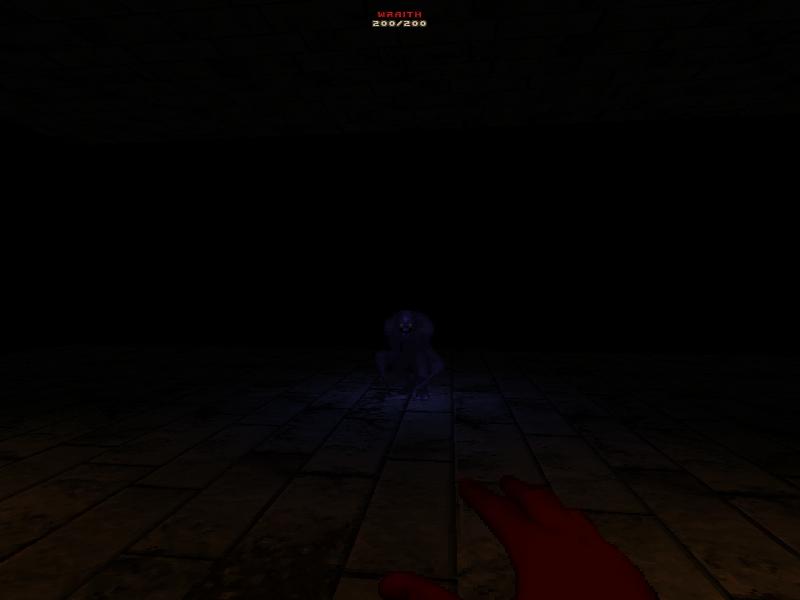 Screenshot_Doom_20210908_144549.png