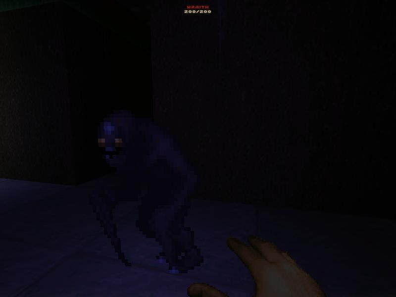 Screenshot_Doom_20210908_144929.png