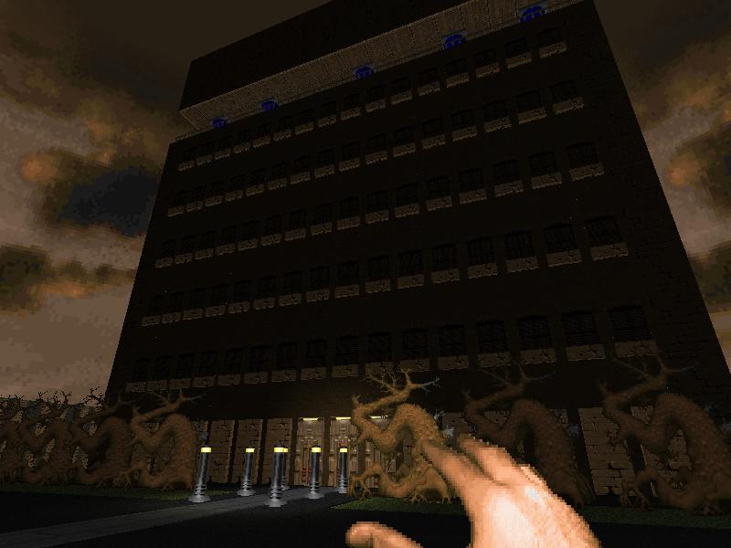 Screenshot_Doom_20210908_190207.png