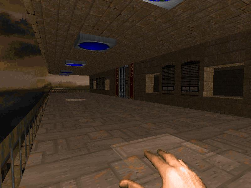 Screenshot_Doom_20210908_192109.png