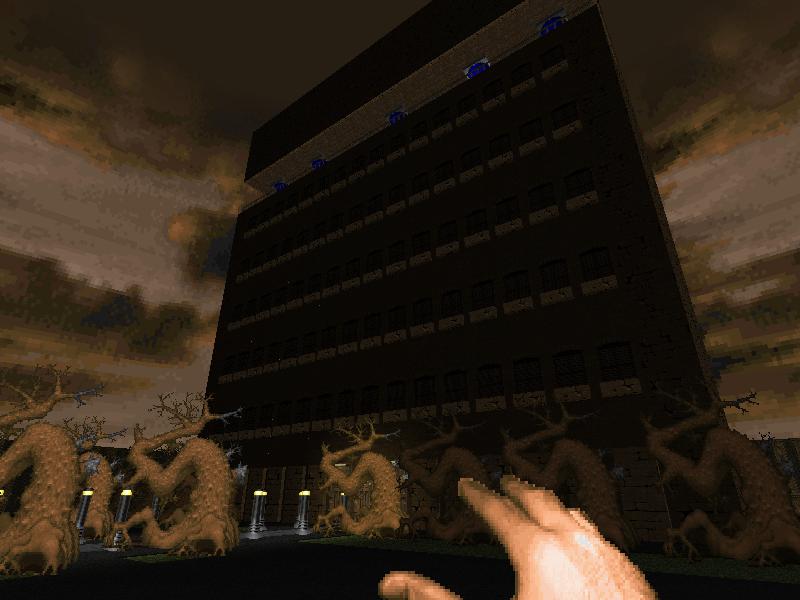Screenshot_Doom_20210908_192129.png
