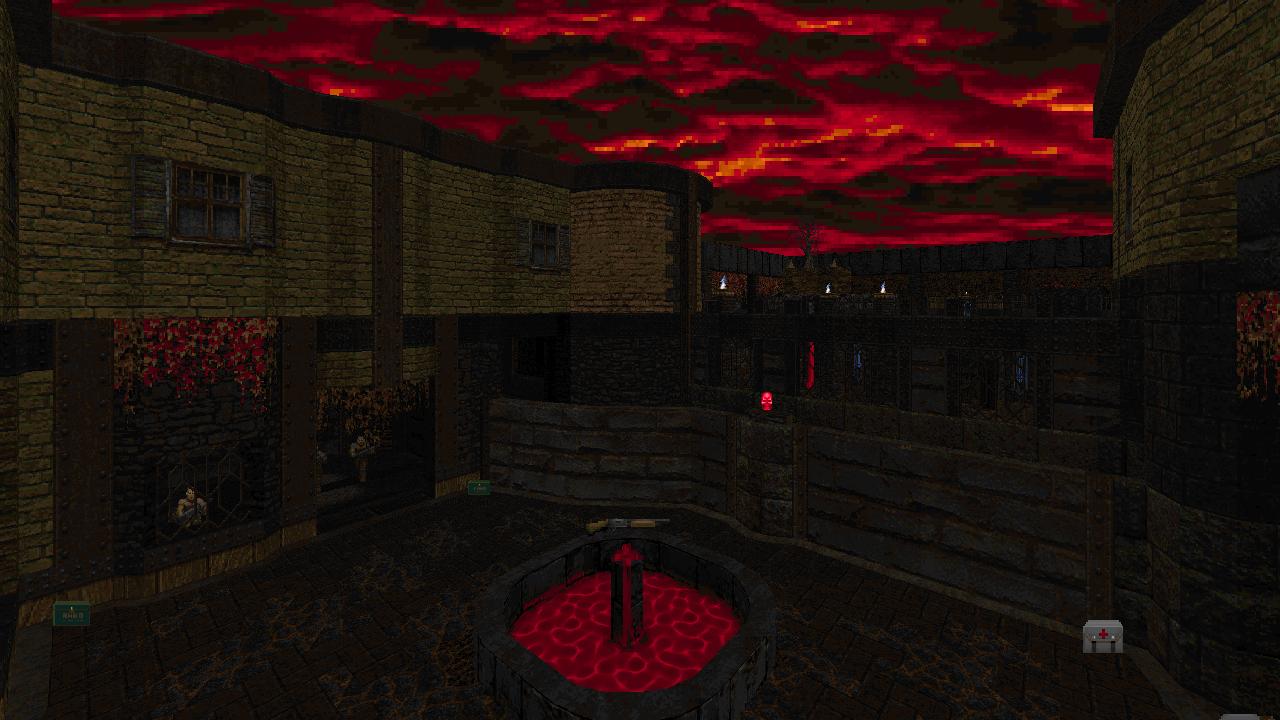 Screenshot_Doom_20210911_133226.png.f7acb9ba32b45af2db3caca6365f4583.png
