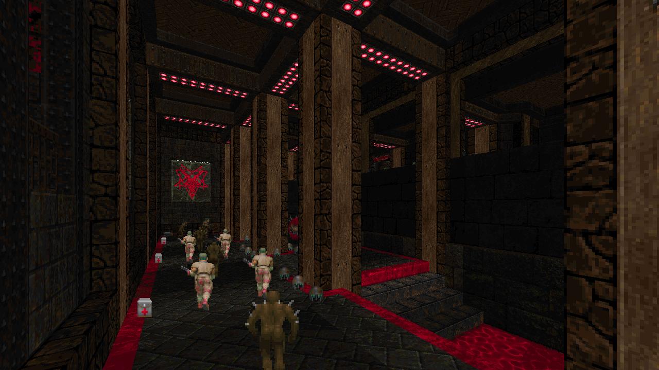 Screenshot_Doom_20210911_133327.png.3df3651bc8fa08fa2936e15daa5eec5a.png