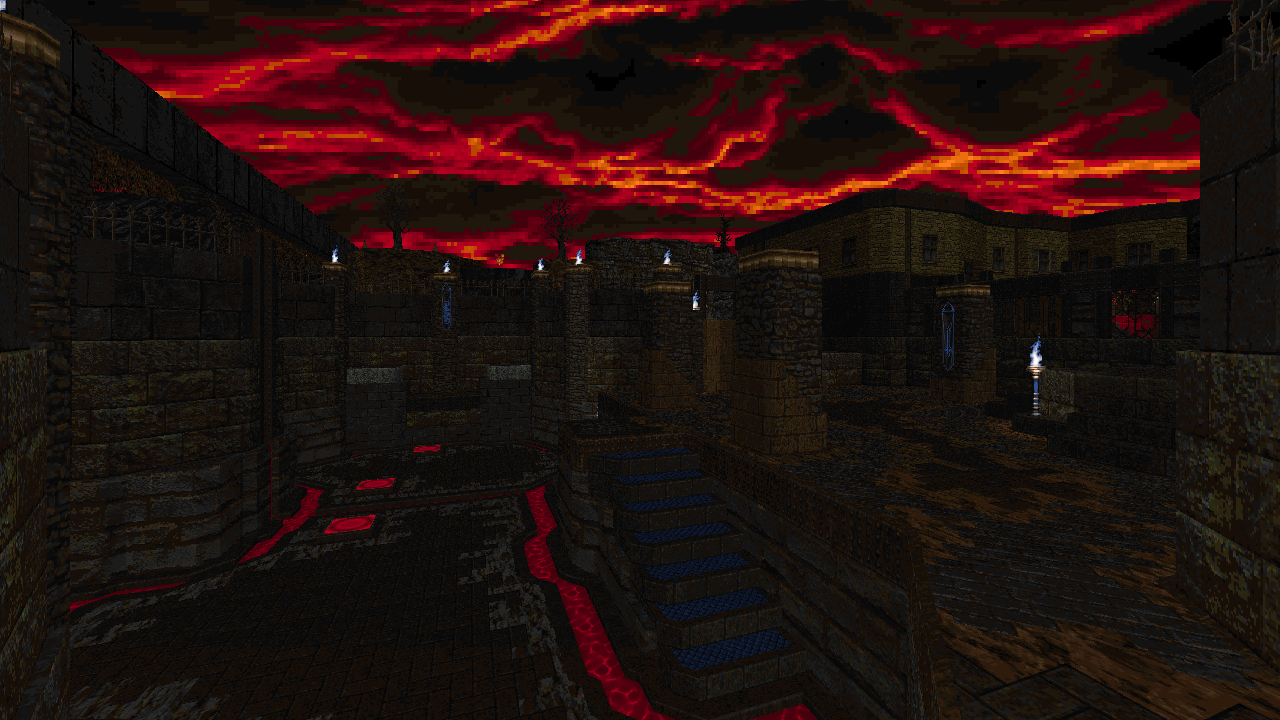 Screenshot_Doom_20210911_133350.png.20be674a84eb0315136b560fb7b2e244.png