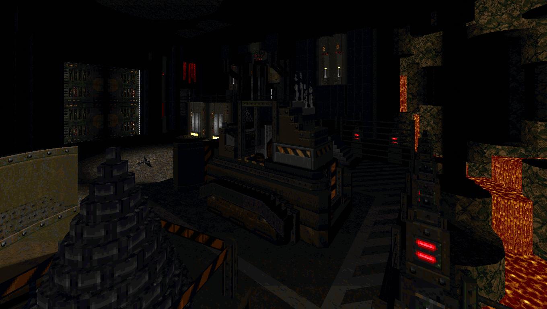 Screenshot_Doom_20210912_131448.png