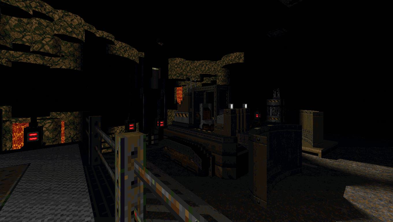 Screenshot_Doom_20210912_195037.png