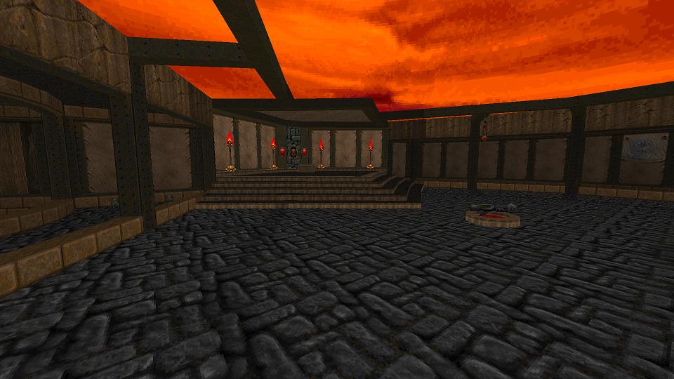 Screenshot_Doom_20210915_101934.png.8d8639fb80c6907e100f5747570e1f18.png