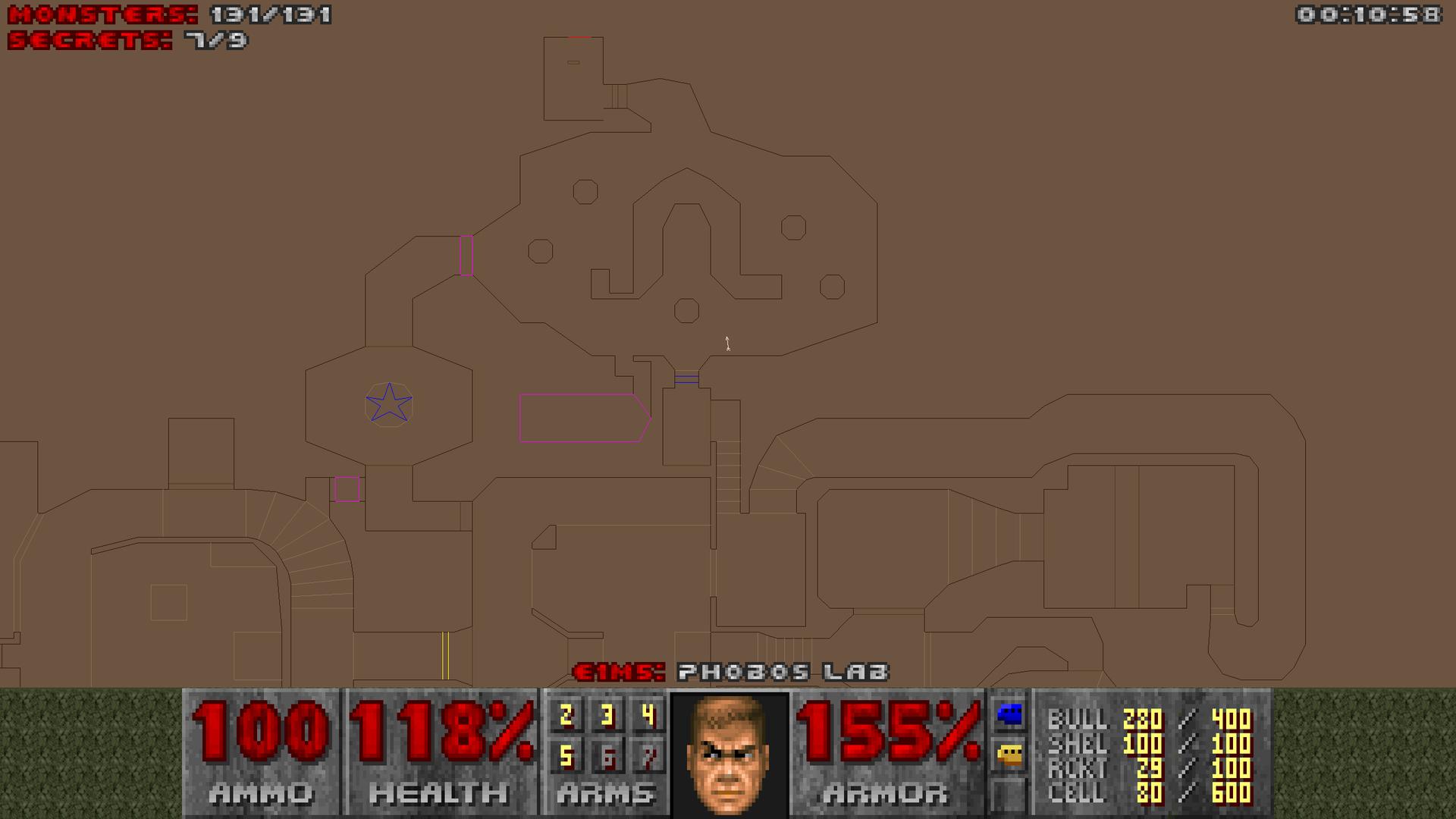 Screenshot_Doom_20210916_140607.png.2f5ff710215788dd2f3164dacfc17052.png