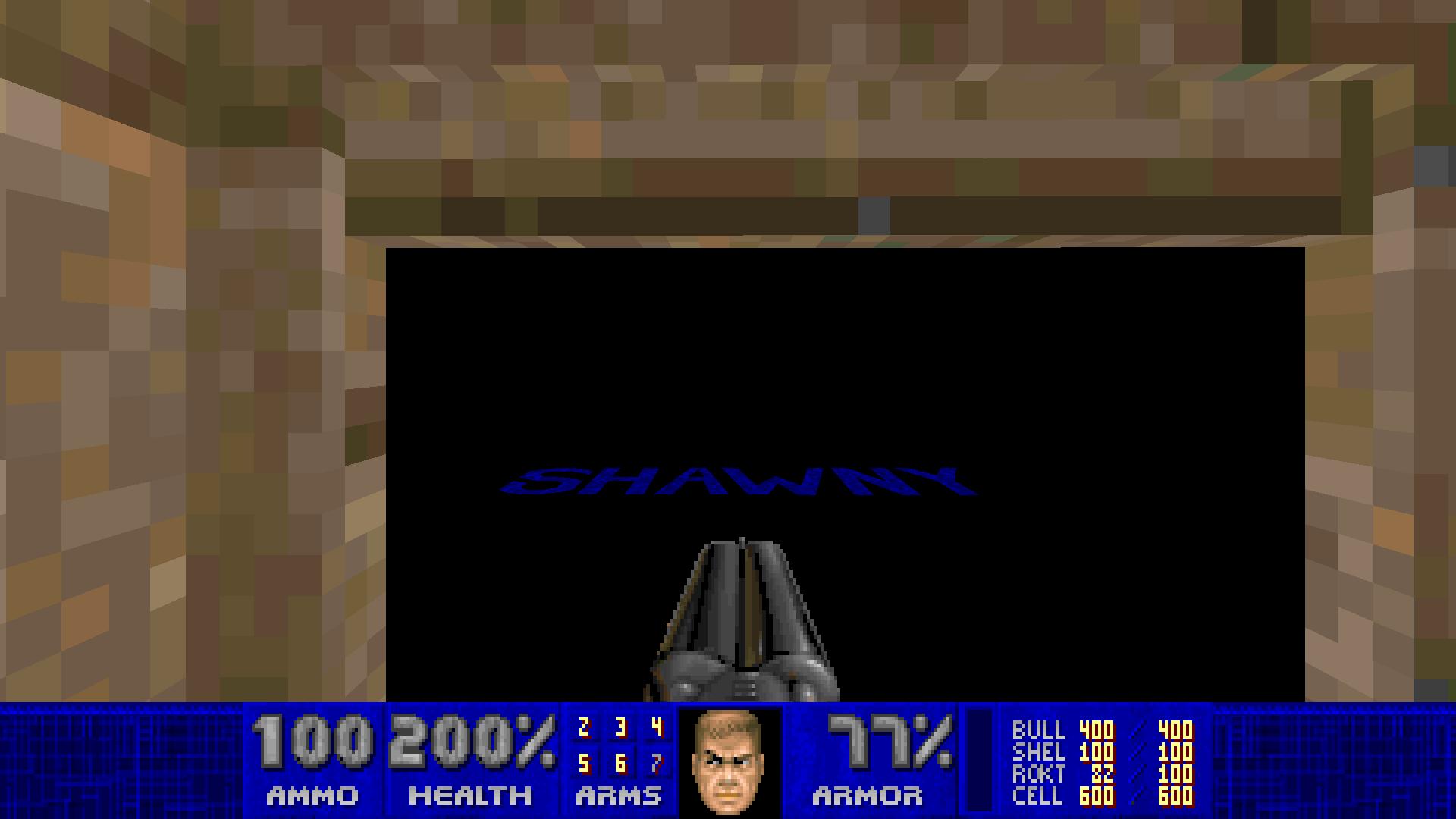 Screenshot_Doom_20210916_163423.png.a43ade85bc2c525ee56aa020cfbc31df.png