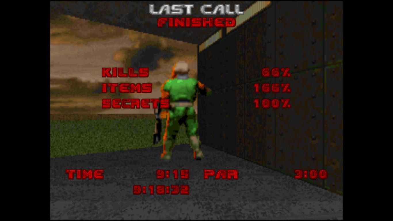 Screenshot_Doom_20210917_175517.png