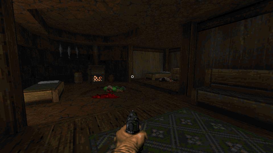 Screenshot_Doom_20210918_165325.png