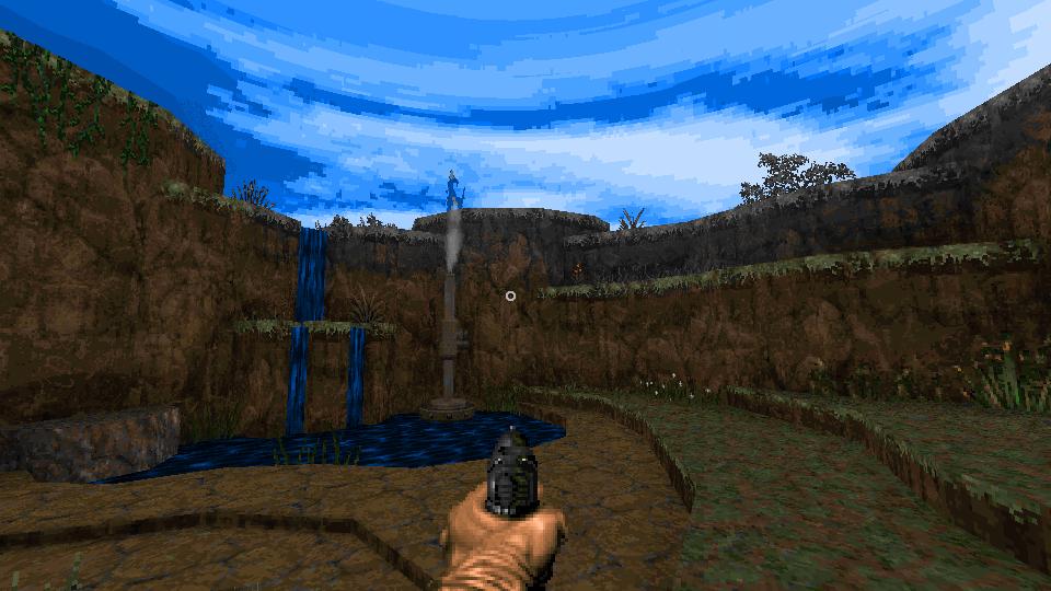 Screenshot_Doom_20210918_165814.png