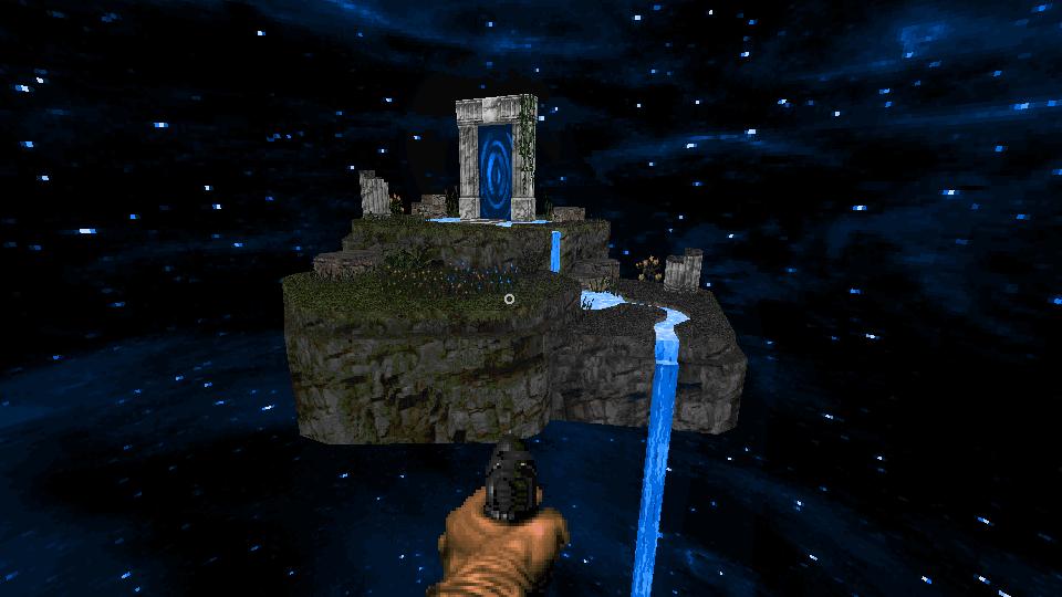 Screenshot_Doom_20210918_171059.png