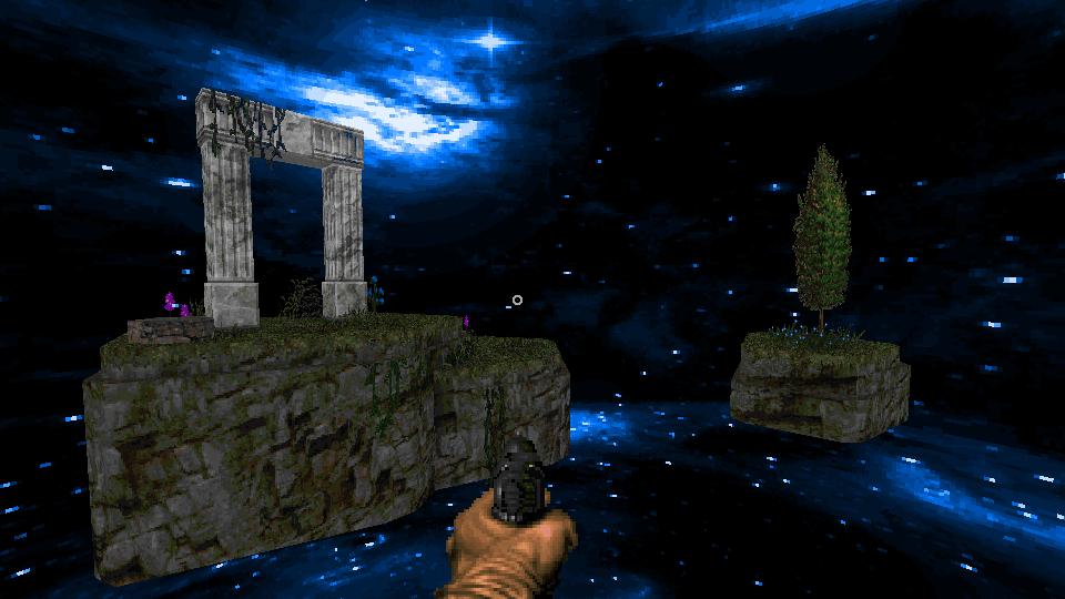 Screenshot_Doom_20210918_171236.png