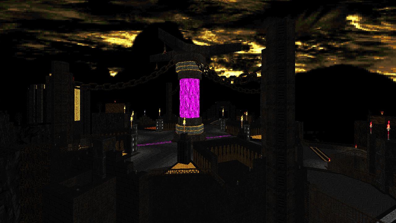 Screenshot_Doom_20210919_040409.png.83a18d20e901f58d767cf6fd623a697e.png