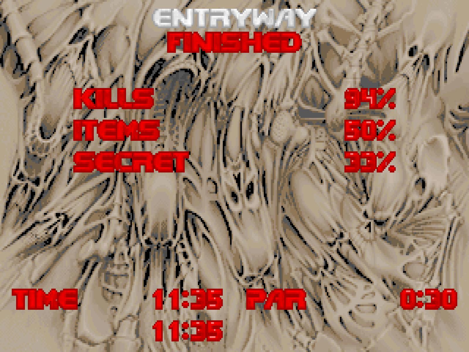 Screenshot_Doom_20210920_154301.png.7b9f2f9d480edeb51657511d06e588ea.png