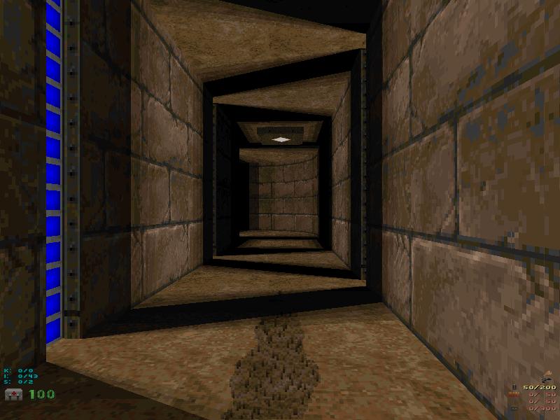Screenshot_Doom_20210922_150306.png
