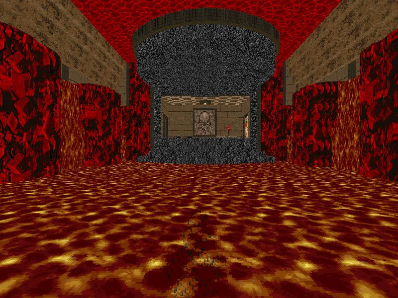 Screenshot_Doom_20210922_150342.png
