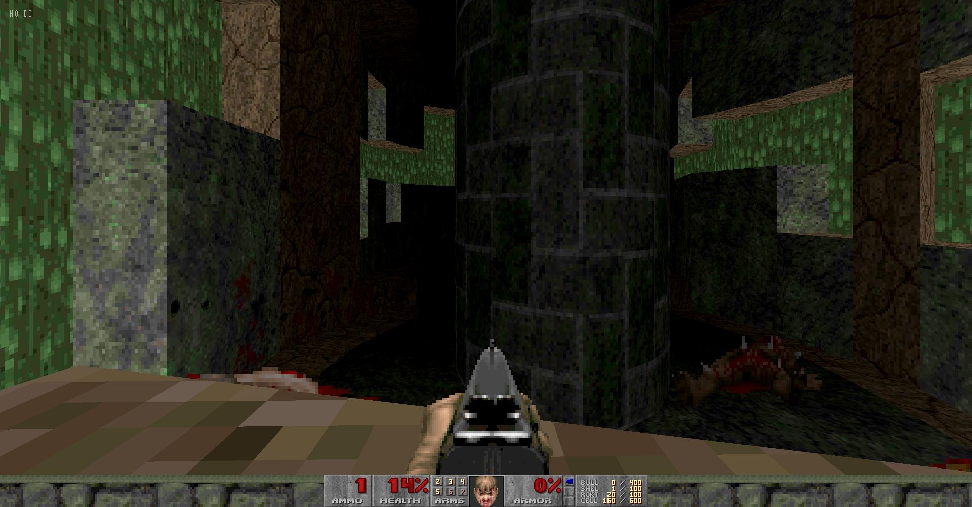 Screenshot_Doom_20210922_153055.png.83a1846e1324bba5dd80ce51ef3b66d7.png