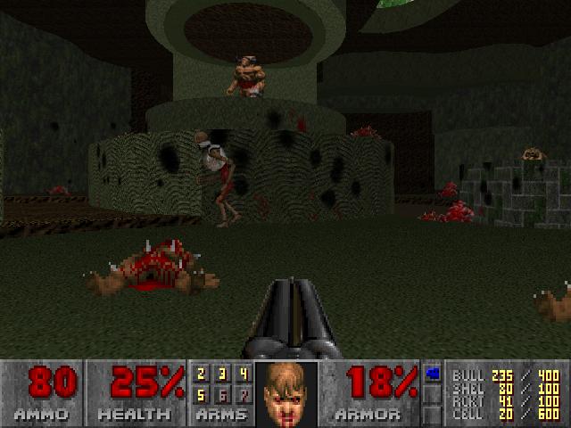 Screenshot_Doom_20210922_213633.png.307433b48e7a6c27266da92cb6ff09db.png
