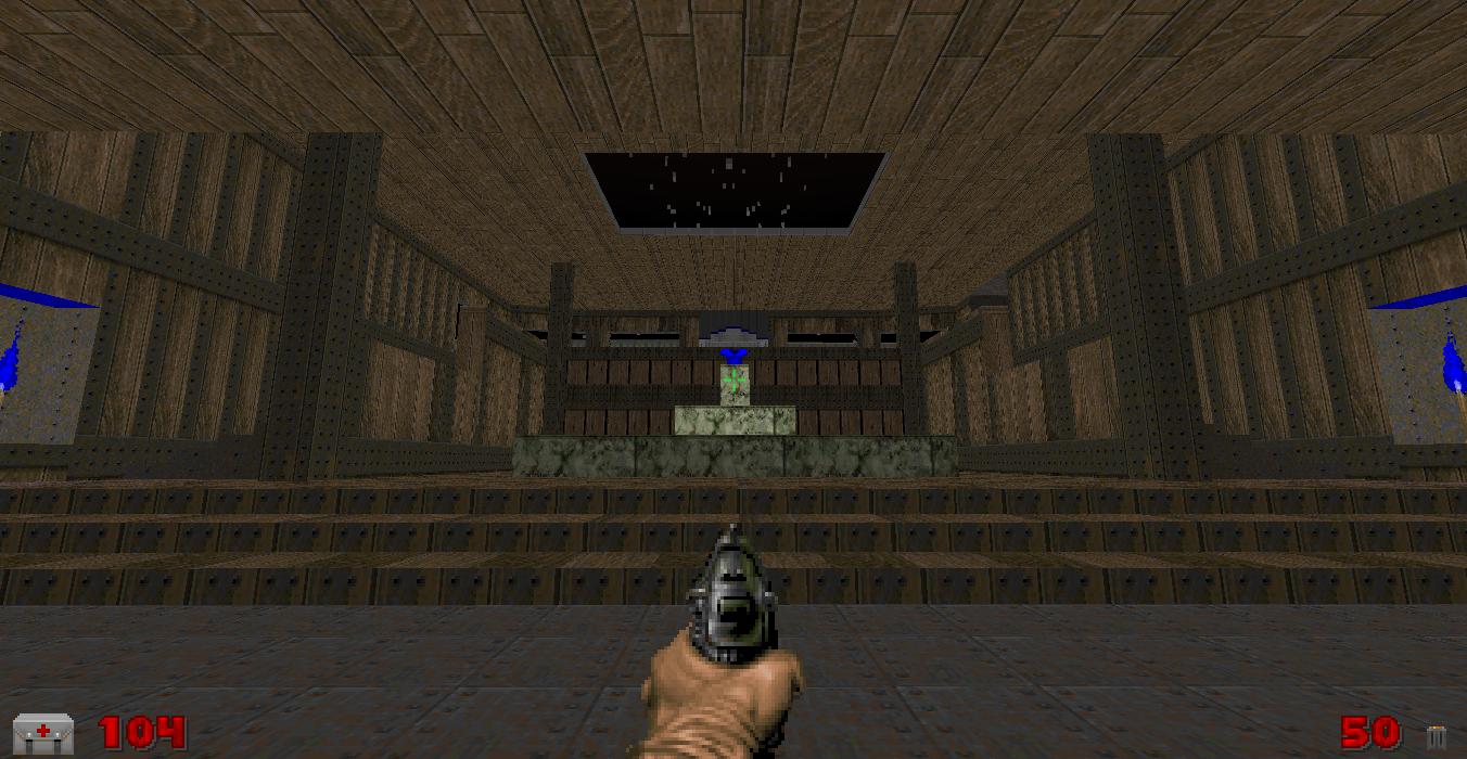 Screenshot_Doom_20210923_130635.png.b5ff1f73ffc549eb93110c02b78d399c.png