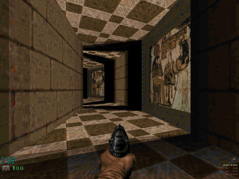 Screenshot_Doom_20210925_142735.png