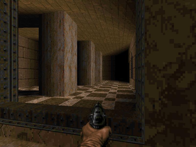 Screenshot_Doom_20210925_142752.png