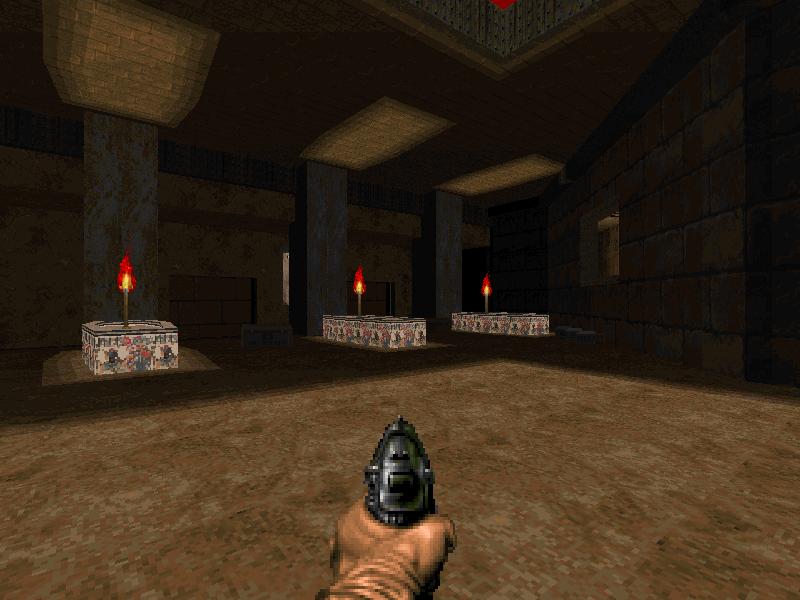 Screenshot_Doom_20210925_142827.png