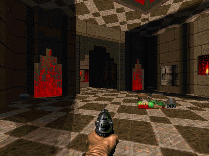 Screenshot_Doom_20210925_143058.png